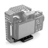 http://www.coollcd.com/product_images/s/762/SMALLRIG_New_Version_BasePlate_1663_8__76292__74498.jpg