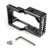 http://www.smallrig.com/product_images/s/774/SMALLRIG-BMPCC-Cage-1665-02__94962.jpg