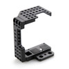 http://www.coollcd.com/product_images/s/359/smallrig_a7ii_cage_1671_1__07678__09963.jpg