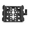 http://www.coollcd.com/product_images/m/282/SMALLRIG_ARRI_Dovetail_Clamp_1683_2__50638__11034.jpg