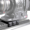 http://www.coollcd.com/product_images/q/972/SMALLRIG_ARRI_Dovetail_Clamp_1683_8__85355__40076.jpg