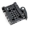 http://www.smallrig.com/product_images/v/946/SMALLRIG-DJI-Ronin-M-Dovetail-Mount-1685-01__28470.jpg