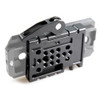 http://www.smallrig.com/product_images/a/841/SMALLRIG-DJI-Ronin-M-Dovetail-Mount-1685-06__17071.jpg