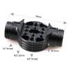 http://www.smallrig.com/product_images/w/152/SMALLRIG-DJI-Ronin-M-Handheld-to-Tripod-Adapter-1689.html-03__39923.jpg