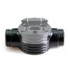 http://www.smallrig.com/product_images/d/630/SMALLRIG-DJI-Ronin-M-Handheld-to-Tripod-Adapter-1689.html-05__04946.jpg