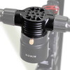 http://www.smallrig.com/product_images/g/990/SMALLRIG-DJI-Ronin-M-Handheld-to-Tripod-Adapter-1689.html-06__80283.jpg