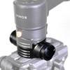http://www.smallrig.com/product_images/c/502/SMALLRIG-DJI-Ronin-M-Handheld-to-Tripod-Adapter-1689.html-07__21830.jpg