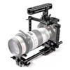 http://www.smallrig.com/product_images/d/818/SMALLRIG-Versa-Frame-Cage-Kit-1698-06-jpg__01641.jpg