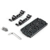 http://www.coollcd.com/product_images/d/742/SMALLRIG_Multi_purpose_Cheese_Plate_with_15mm_Rail_Block_1706_2__27844__90718.jpg