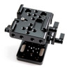 http://www.coollcd.com/product_images/f/318/SMALLRIG_15mm_Rail_Support_System_Baseplate_Manfrotto_1715_02__54111__99764.jpg
