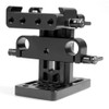 http://www.coollcd.com/product_images/k/288/SMALLRIG_15mm_Rail_Support_System_Baseplate_Manfrotto_1715_03__47734__00750.jpg