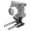 http://www.coollcd.com/product_images/w/930/SMALLRIG_15mm_Rail_Support_System_Baseplate_Manfrotto_1715_05__61873__89449.jpg