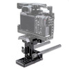 http://www.coollcd.com/product_images/x/749/SMALLRIG-15mm-Rail-Support-System-Baseplate-Manfrotto-1715-07__18879__68069.jpg