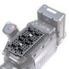 http://www.coollcd.com/product_images/a/071/SMALLRIG_Top_Plate_URSA_Mini_1719_04__74330__50699.jpg