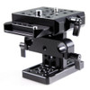 http://www.coollcd.com/product_images/g/468/smallrig_15mm_rail_support_system_baseplate_arri_1725_3__12875__30206.jpg