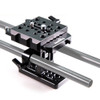 http://www.coollcd.com/product_images/y/661/smallrig_15mm_rail_support_system_baseplate_arri_1725_5__39015__34456.jpg