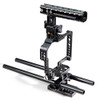 http://www.smallrig.com/product_images/s/528/SMALLRIG-Panasonic-GH4GH3-Cage-Kit-1728-03.jpg__83631.jpg