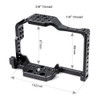 http://www.smallrig.com/product_images/n/051/SMALLRIG-Panasonic-GH4GH3-Cage-Kit-1728-04.jpg__00117.jpg