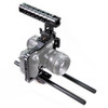 http://www.smallrig.com/product_images/o/785/SMALLRIG-Panasonic-GH4GH3-Cage-Kit-1728-05.jpg__92622.jpg