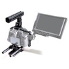 http://www.smallrig.com/product_images/p/039/SMALLRIG-Panasonic-GH4GH3-Cage-Kit-1728-07.jpg__45391.jpg