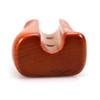 http://www.smallrig.com/product_images/m/891/SmallRig_Wooden_HandleLeft_Side_for_DSLR_Cage_1738-04__17339.jpg