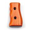 http://www.smallrig.com/product_images/h/271/SmallRig_Wooden_HandleLeft_Side_for_DSLR_Cage_1738-03__90586.jpg