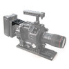http://www.coollcd.com/product_images/w/486/SMALLRIG-FS7-Battery-Plate-Mount-Adapter-1741-05__01371.jpg