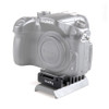 http://www.coollcd.com/product_images/h/944/SMALLRIG-Came-TV-Came-Single-Gimbal-Dovetail-Mount-1745-06__01170.jpg