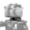 http://www.coollcd.com/product_images/m/293/SMALLRIG-Came-TV-Came-Single-Gimbal-Dovetail-Mount-1745-07__66095.jpg