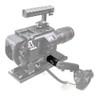 http://www.coollcd.com/product_images/j/786/SMALLRIG-Double-Threaded-M6-Rosette-Mount-for-DSLR-Camera-Rig-1752-06__73387.jpg