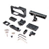 http://www.coollcd.com/product_images/a/873/smallrig_blackmagic_pocket_cinema_camera_cage_kit_1754_2__65106.jpg