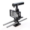 http://www.coollcd.com/product_images/h/637/smallrig_blackmagic_pocket_cinema_camera_cage_kit_1754_5__53632.jpg