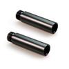 "SmallRig Tilt Bar Extension Rods for Ronin-M 1766 (1.97"")"