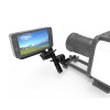 http://www.coollcd.com/product_images/k/813/smallrig-adjustable-nato-evf-bracket-1778-7__93294.jpg