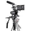 http://www.coollcd.com/product_images/v/199/SMALLRIG-Professional-DSLR-Shoulder-Rig-with-Camera-Cage-1793-04__91950__23253.jpg