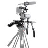 http://www.coollcd.com/product_images/s/144/SMALLRIG-Professional-DSLR-Shoulder-Rig-with-Camera-Cage-1793-05__24018__00699.jpg