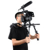 http://www.coollcd.com/product_images/l/524/SMALLRIG-Professional-DSLR-Shoulder-Rig-with-Camera-Cage-1793-06__86614__48749.jpg