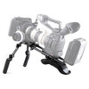 http://www.coollcd.com/product_images/s/684/SMALLRIG-Cinema-Camera-Shoulder-Support_Rig-1813-5__15314__44382.jpg