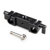 http://www.smallrig.com/product_images/z/675/SMALLRIG-Rod-Clamp-Rail-Block-for-15mm-Rod-DSLR-Rig-1806-02__59299.jpg