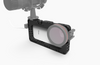 https://d3d71ba2asa5oz.cloudfront.net/12031759/images/smallrig-cage-with-lens-adapter-for-iphone-66s7-2041%20(5).png