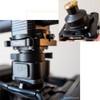 SmallRig Handheld Ring for Freefly Movi M15/Movi Pro Stabilizer 2155