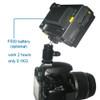 http://www.coollcd.com/product_images/q/551/hdv-z96-on-camera-led-video-light_03__59328__18114.jpg