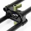 http://www.coollcd.com/product_images/f/950/rod-raiser-for-15mm-rod-dslr-rig_01__95713__18142.jpg