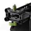 http://www.coollcd.com/product_images/n/807/rod-raiser-for-15mm-rod-dslr-rig_03__58128__09849.jpg