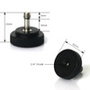 http://www.smallrig.com/product_images/r/104/Quick_release_Thumb_screw_with_14_inch_thread_916_2__78080.jpg