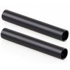http://www.smallrig.com/product_images/g/246/2pcs_15mm_Black_Aluminum_Alloy_RodM12-15cm_6inch_1050_1__67390.jpg