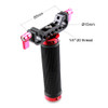 http://www.coollcd.com/product_images/s/108/Mid-handle-V4-Red-for-15mm-DSLR-Shoulder-Rig-1086_04__45893__03806.jpg