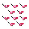 http://www.coollcd.com/product_images/q/716/Ratchet-Wingnut-M4-thread-V2-Black-Red-options-10pcs-pack-1154_01__90779__69182.jpg