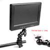 http://www.coollcd.com/product_images/f/442/Multi-function-Double-Ballhead-Rail-Clamp-V2-1159_06__95799__13470.jpg