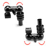 http://www.coollcd.com/product_images/g/899/Cool-Ballhead-V6-Multi-function-Double-BallHead-Mount-1168_03__47273__13271.jpg